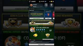 """How to invite your friends on """"MLB TSB 19"""""""