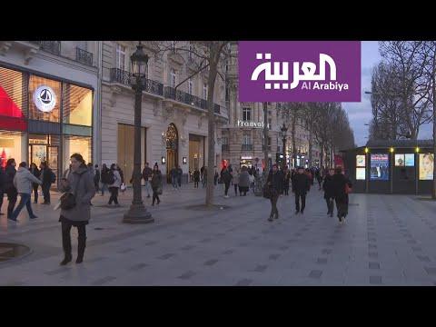 العرب اليوم - شاهد: تعرّف على حجم الخسائر التي كبدها