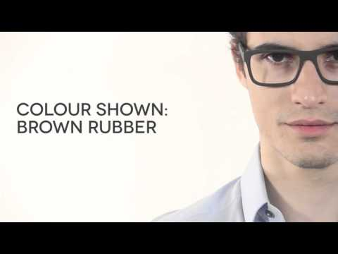 Giorgio Armani AR7042 Eyeglasses Review   SmartBuyGlasses