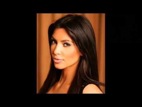 Самые красивые девушки-весы..The most beautiful girl-Libra