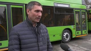 Комунальне містечко планують збудувати в Харкові