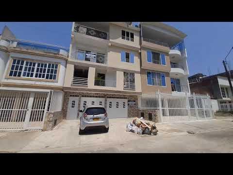 Apartamentos, Alquiler, Valle del Lili - $1.500.000