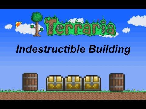 indestructible ios tips