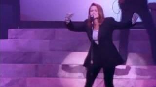 Belinda Carlisle - Mad About You (Good Heavens! Tour '88)