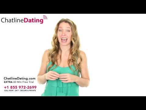Site serios de dating in Quebec GRATUIT