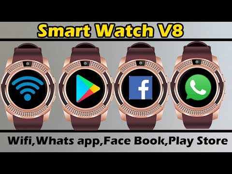 Download 2 New Secret Codes Of Dz09 Smartwatch For All Smartwatches