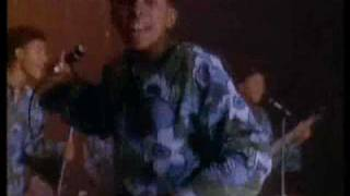 The Jackson Five-Twist and Shout
