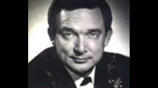 That's How Close We Are - Ray Price 1976