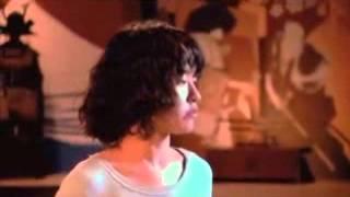 Damien Rice-Baby Sister
