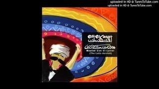 اغاني طرب MP3 Eftekasat Feat. Naseer Shamma - La Belle Algérie تحميل MP3
