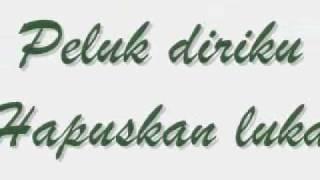 Download lagu Dygta Ft Meda Hanya Dirimu Mp3