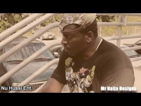 Nu Hussl Ent Presents: B.O.M 3 FT (@ESZAKAMRNAIJA) Dir by Mr Naija Designs