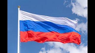 Общероссийский День приема граждан в Хабаровском крае