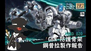 GBN - मुफ्त ऑनलाइन वीडियो