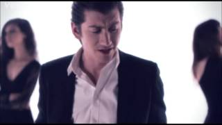 Mini Mansions -Vertigo ft. Alex Turner subtitulada