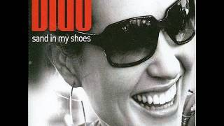 Dido - Sand In My Shoes (Above & Beyond Radio Edit)