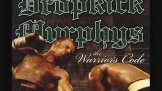 Dropkick Murphys - The Fortunes of War