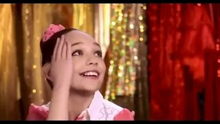 Dance Moms: Maddie Ziegler's Best Moments!