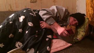 ВИХОРЕВКА - Когда замерзаем 2016 ... PILAVER
