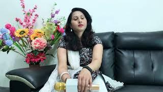 In Hawaon Mein In Fizaon Mein ( Aasha Bhosle And Mahendra Kapoor) Sung By Manju Bala