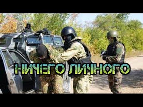 Как Украина предала США и Турцию. Агент РФ в составе противника.  Лукашенко обманул Гордона, не здал