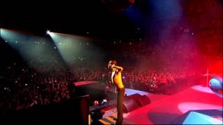 Depeche Mode - World In My Eyes - Live in Milan