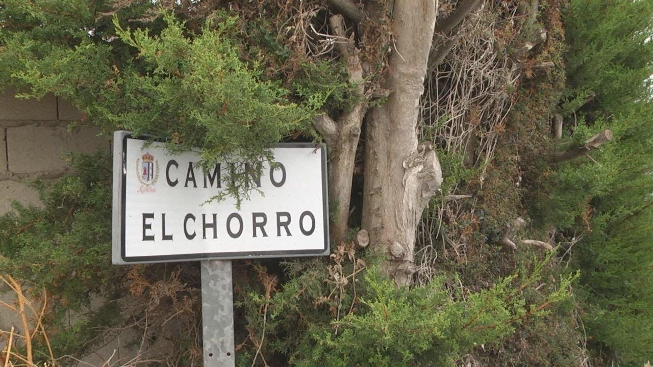 SE CONTINUA CON EL MANTENIMIENTO DE LOS CAMINOS RURALES