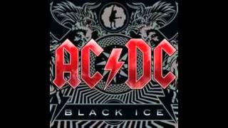 AC DC - Money Made
