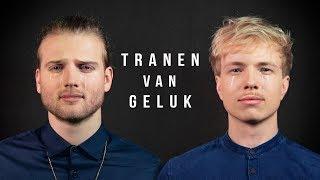 BENR - Tranen Van Geluk