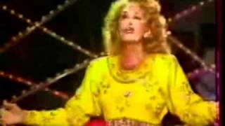 Dalida - Ton prénom dans mon coeur (inédit 1983) تحميل MP3