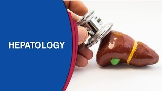 Watch Dr Olith Selvan talk about the various ways to keep the liver healthy WorldLiverDay