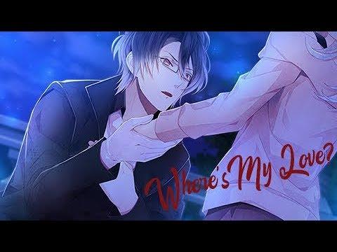 Юи и Рейджи - Where's My Love?