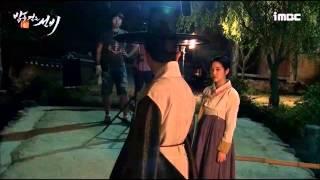 20150731イ・ジュンギビハインド8話真夏の夜の戦い:日本語翻訳