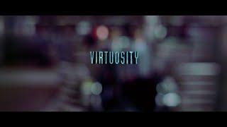 Кадры из фильма Виртуозность
