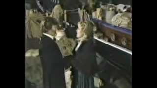 Anne Murray & Kris Kristofferson - Could i have this dance