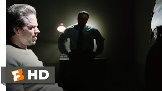 Four Brothers (9/9) Movie CLIP - Police Interrogations (2005) High Quality Mp3
