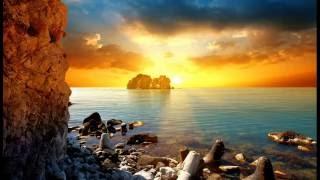 Уникальный Участок в Гурзуфе с потрясающим видом на Море !!!