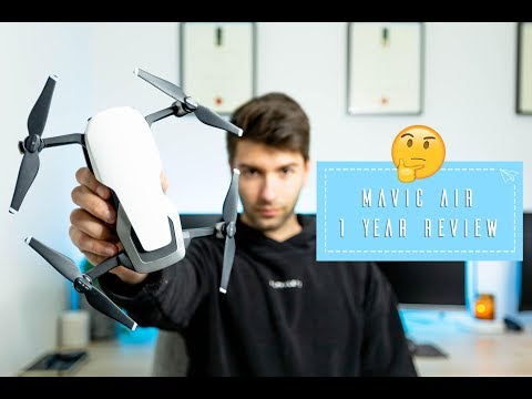 dji-mavic-air-1-year-review-2019
