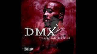 DMX feat 2pac Bad Guyz