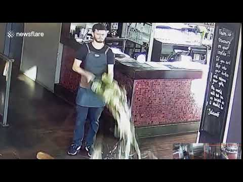 Video sesso gay azeri