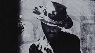 Gary Clark Jr.    Pearl Cadillac (Official Audio)