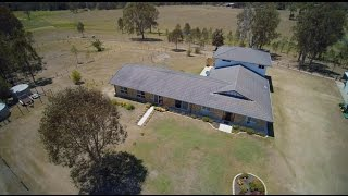 Spectacular Royston Property (SOLD)