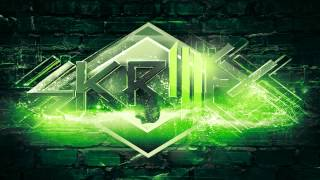 Nero - Promises (Skrillex & Nero Remix) HD Studio Version