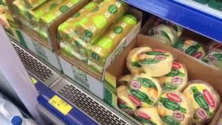Shopping в Турции с Настей и Валерой. ЦЕНЫ и товары в самых популярных супермаркетах MIGROS и BIM