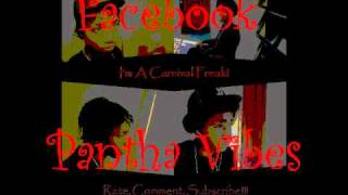Facebook   Pantha Vibes