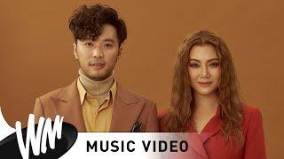 เพราะเธอ - เบล สุพล feat. ปนัดดา เรืองวุฒิ [Official MV]