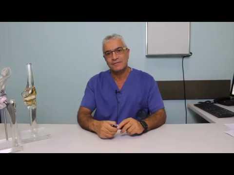 Non il trattamento dellosteoartrosi del rachide cervicale che cosa farà