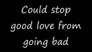 Foolin Def Leppard Lyrics