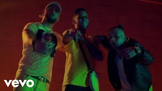 Deseos (Remix) - Bryant Myers (Video)