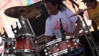 Monata Live Golokan  Anoman Obong